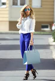 business casual for 51 trendy business casual work for fashionetter
