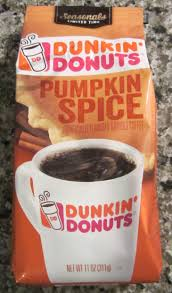 Decaf Pumpkin Spice Latte K Cups by 2 Boxes Dunkin Donuts Pumpkin Spice Keurig K Cups 10pk Nip Exp 8
