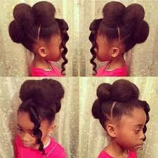 haircuts for biracial boys the 25 best children hairstyles ideas on pinterest childrens