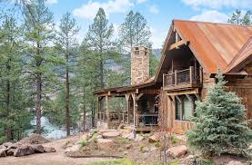 home design architects builders service kogan builders inc residential design build durango co
