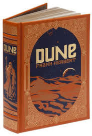 Barnes And Noble Wuthering Heights Dune Barnes U0026 Noble Collectible Editions By Frank Herbert