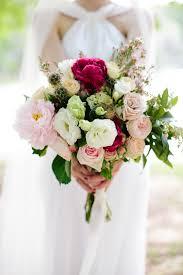 art deco wedding flowers 40 playful art deco wedding bouquet