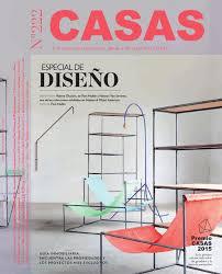 hotel lexus miraflores precios revista casas edición 222 by revista cosas perú issuu