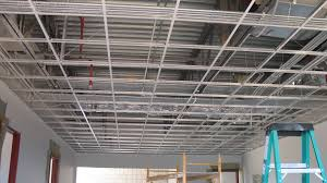 installing acoustic ceiling tiles choice image tile flooring