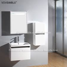 wall mounted vanity base wall mounted vanity base suppliers and