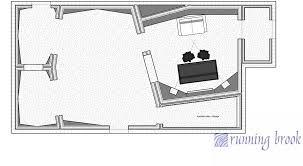 home design 20 x 50