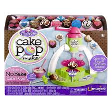 cake pop maker cool baker cake pop maker toys