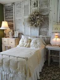 Shabby Chic Bedroom Ideas 100 Shabby Chic Bedroom Bedroom Drapes Shabby Chic Bedroom