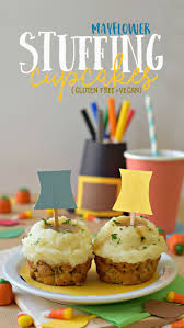 healthy thanksgiving stuffing 46 best images about holiday thanksgiving on pinterest
