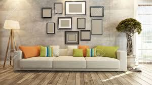 living room plan images stock pictures royalty free living room
