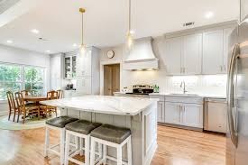 cost of kitchen cabinets for small kitchen what are the estimated kitchen remodel costs in tuscaloosa