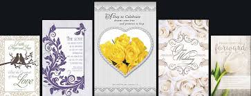 wedding program cover wedding program paper wedding programs fast