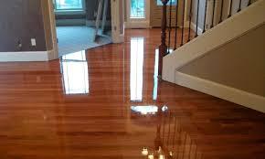 hardwood floors vancouver wa portland or au