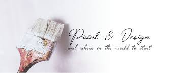 magnolia home paint color crossovers u2014 pappas painting u0026 repair