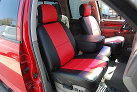 1998 dodge ram 1500 seats 2010 dodge ram 1500 seat covers velcromag