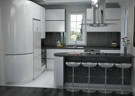 cuisine complete pas cher avec electromenager cuisine avec electromenager pas cher porte de cuisine pas cher
