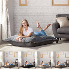 bean bag cushion ebay