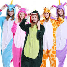 discount stitch one pajamas 2017 stitch one pajamas