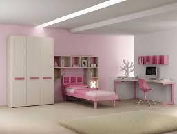 chambre moderne fille beau chambre moderne fille avec chambre fille moderne avec lit
