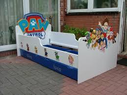 Paw Patrol Room Decor 93 Best Kid Bedroom Ideas Images On Pinterest Nursery Boy And