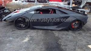 cars movie lamborghini need 4 speed u0027s lamborghini sesto elemento stunt double up for auction