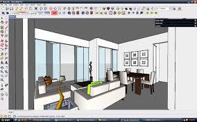 3d modeling program 3d modeling blog 3d blog sketchup blog
