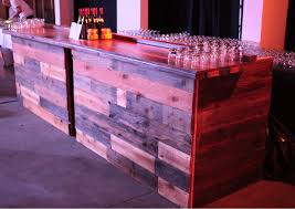 bar rentals bar rentals hottown events