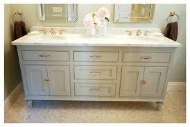 Kitchen Cabinet Door Knob Placement Bathroom Cabinet Door Knob Placement Cupboard Knobs And Handles