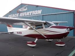 cessna aircraft company aircraft for hire across australia search