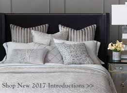Easternaccents Luxury Bedding By Eastern Accents
