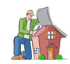 preparing your home for inspection michigan real estate resource