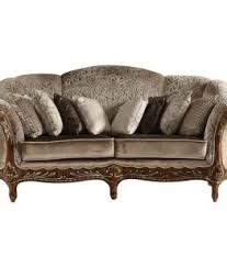 classic sofas u0026 chairs italy by web