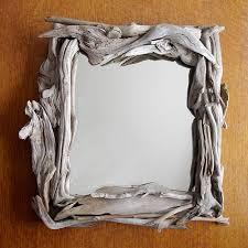 Home Decor Photo Frames How To Transform Driftwood Into Home Decor