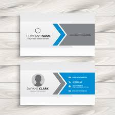 Commercial Business Card Printer Business Card 2 U2033x3 5 U2033 14pt U0026 16pt U2013 Custom T Shirt Printing