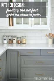 ikea kitchen cabinet warranty kitchen cabinet ikea kitchen cabinets storage cabinet ideas