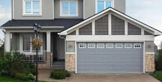 Miller Overhead Door Door Garage Metal Garage Doors Garage Door Garage Door