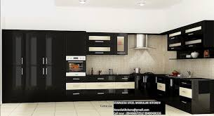 Modular Kitchen Interiors Modular Kitchens Bangalore Venezia Interior Design India