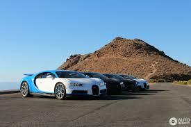 gold bugatti chiron bugatti chiron 31 july 2016 autogespot