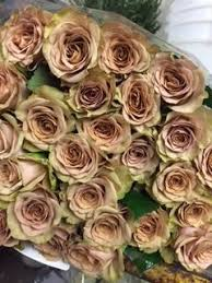 wholesale flowers and supplies 141 best fabulous flowers images on wedding bouquets