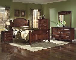 King Size Bed Furniture Sets Bedroom Furniture