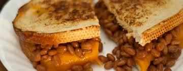 American Comfort Foods Unique Twists On Your Favorite Comfort Foods Bush U0027s Beans