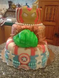 iron man cake cakes galore pinterest iron man cakes man