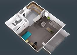 Centennial Hall Floor Plan Centennial Court Privately Owned U2014 Apartment And Residence Life