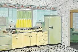 youngstown kitchen cabinet parts youngstown kitchen cabinet hardware cabinets parts sink craigslist