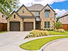 coppell real estate coppell tx homes for sale zillow