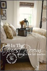 Best  Guest Bed Ideas On Pinterest Spare Bedroom Ideas - Ideas for guest bedrooms