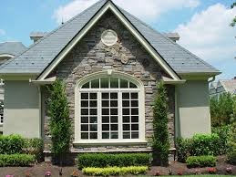 pella windows for your remodeling project design build pros