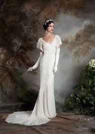 1714 best art deco gatsby 1920s wedding inspiration images on