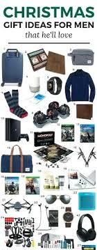 gifts for guys best christmas gifts for guys gift ideas for men never stop