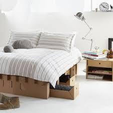 fresh multipurpose furniture bed 1228